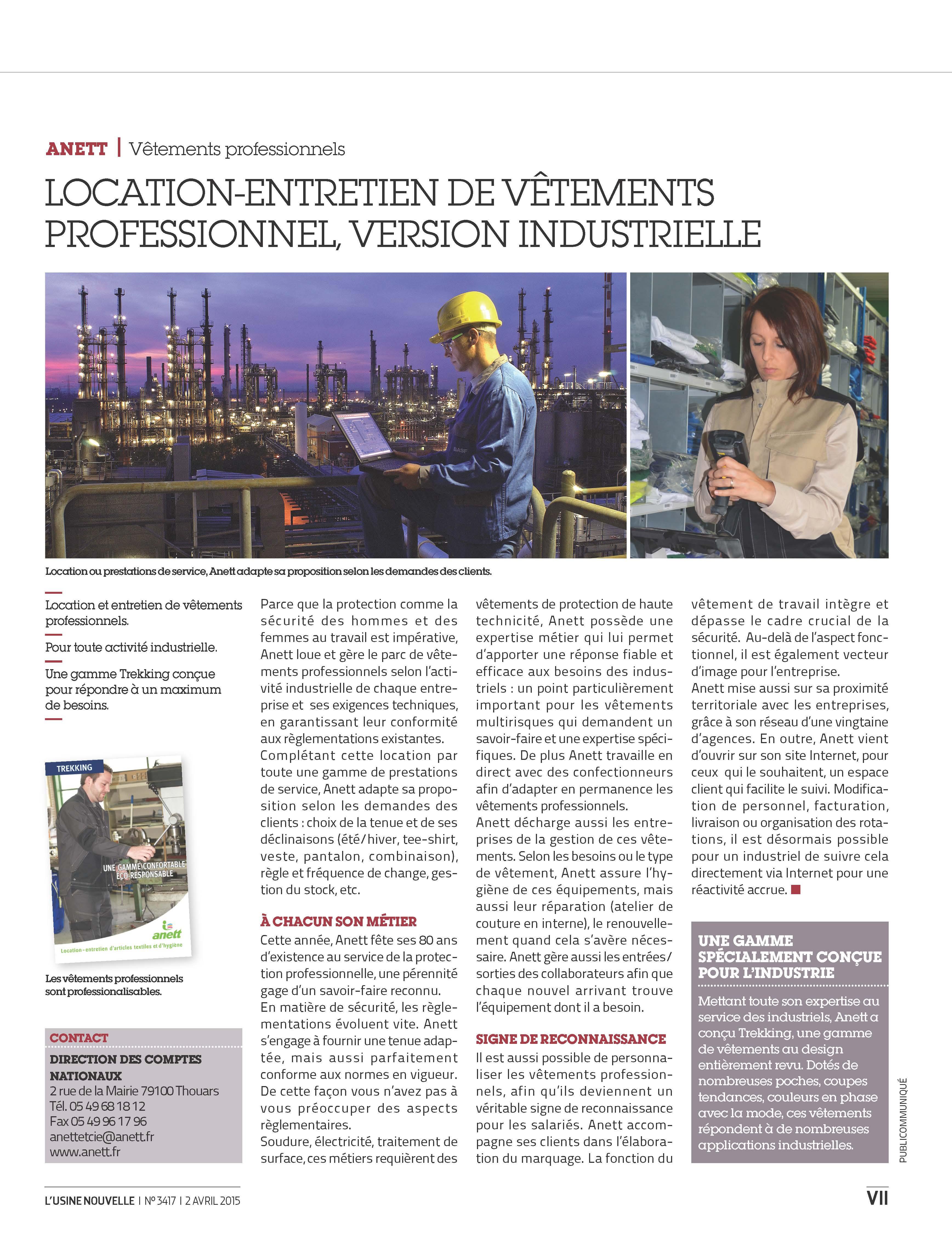 Publiscopie usine nouvelle anett0415