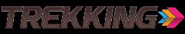 trekking-logo
