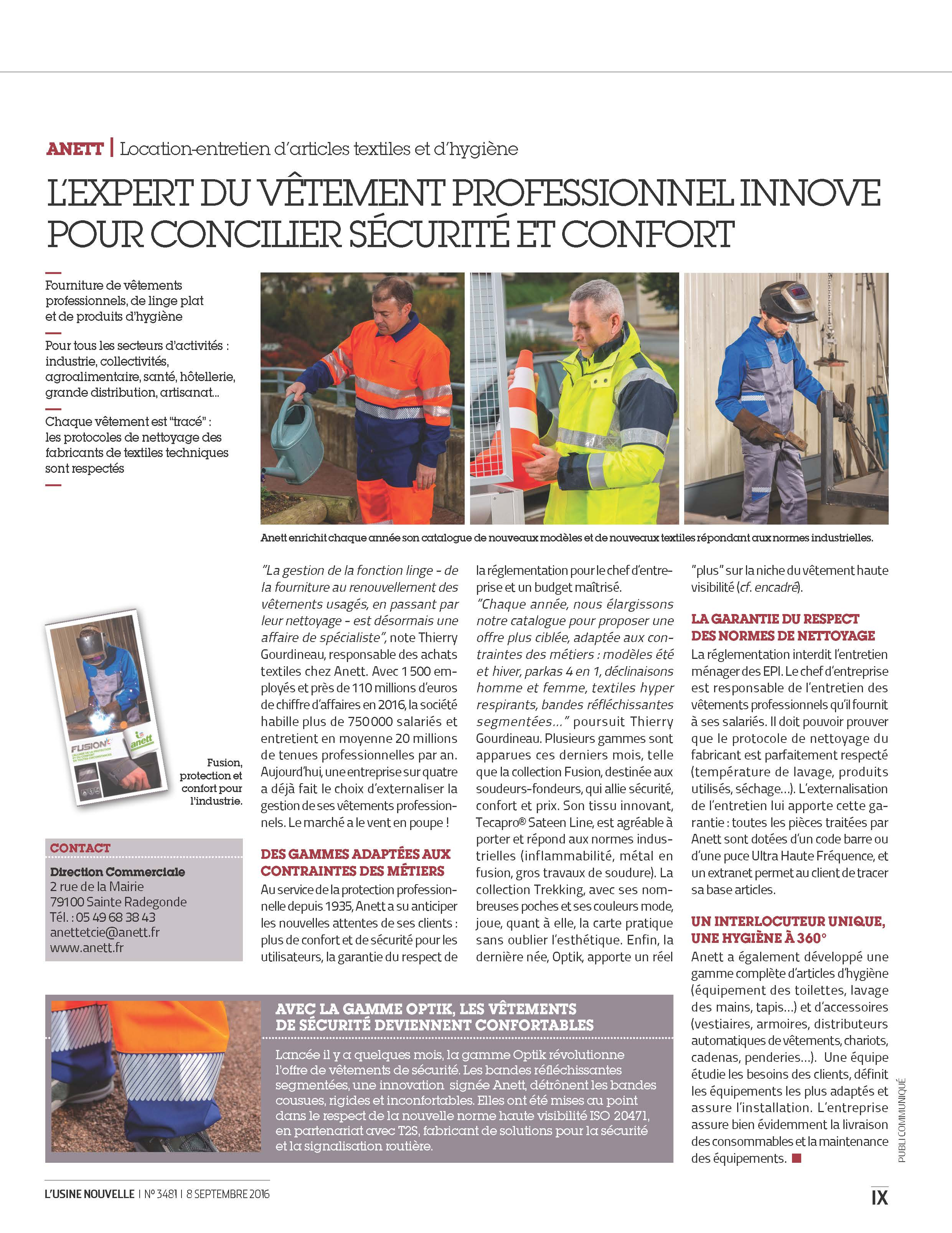 publi-usine-nouvelle-prevention-securite-anett0916
