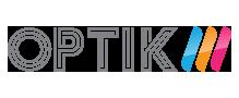 optik-logo