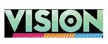 vision-logo
