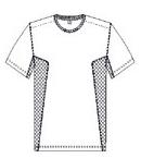 xdry-tshirt-court