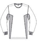 xdry-tshirt-long