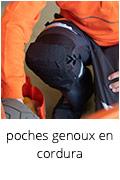 mouv-poche-genous